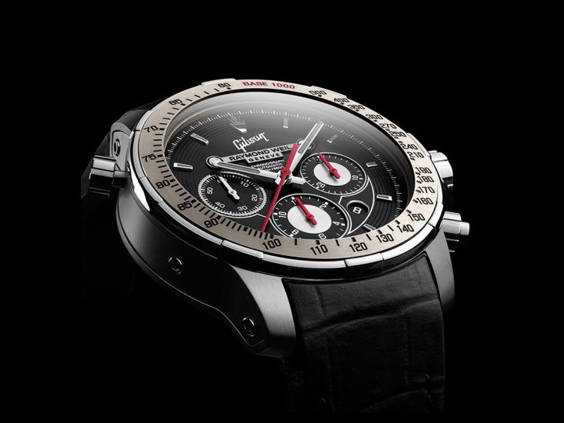 Naziv: raymond-weil-nabucco-limited-edition-watch-inspired-by-gibson-guitars-watches-satovi_1.jpg, pregleda: 1003, veličina: 90,4 KB