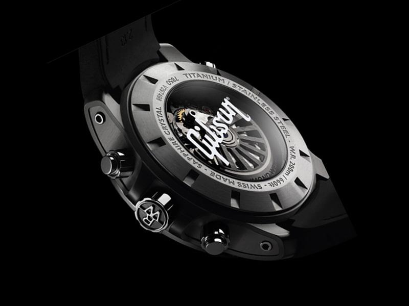 Naziv: raymond-weil-nabucco-limited-edition-watch-inspired-by-gibson-guitars-watches-satovi_3.jpg, pregleda: 1063, veličina: 65,6 KB