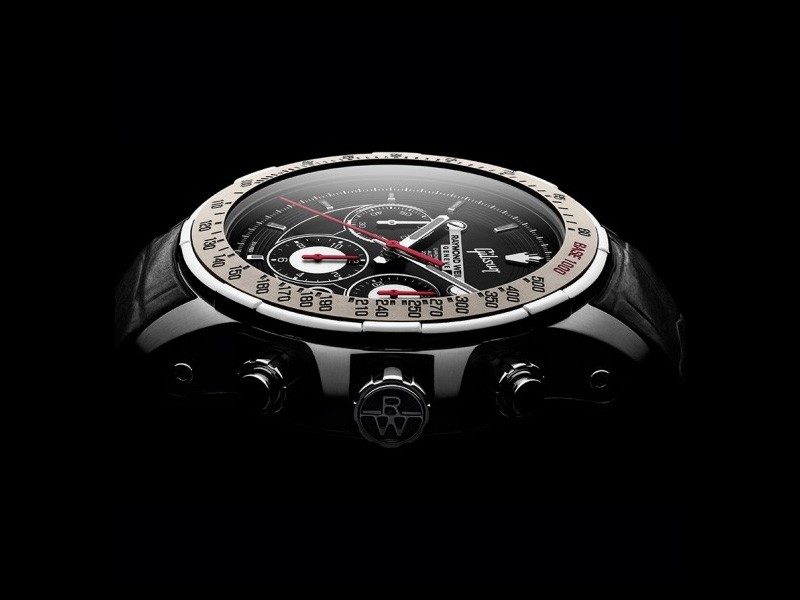 Naziv: raymond-weil-nabucco-limited-edition-watch-inspired-by-gibson-guitars-watches-satovi_2.jpg, pregleda: 493, veličina: 66,7 KB