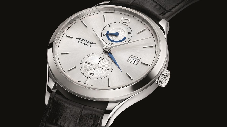 Naziv: Montblanc-Heritage-Chronometrie-Dual-Time-Watches-1.jpg, pregleda: 501, veličina: 206,4 KB