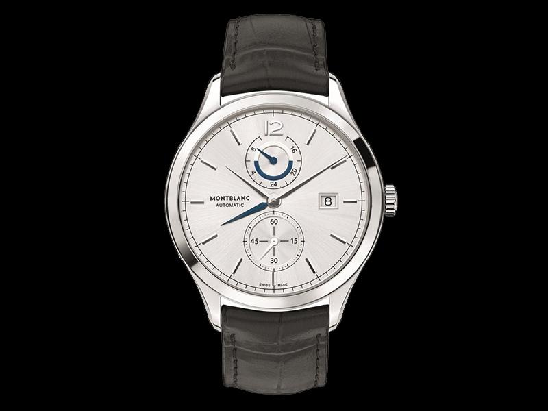 Naziv: Montblanc-Heritage-Chronometrie-Dual-Time-Watches-3.jpg, pregleda: 357, veličina: 69,1 KB