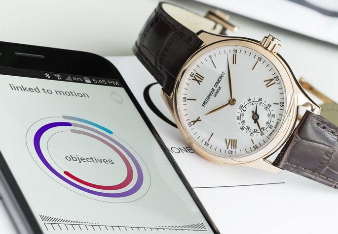 Naziv: FC-Horological-Smartwatch-FC-285V5B4-watches-satovi-2.jpg, pregleda: 312, veličina: 47,5 KB