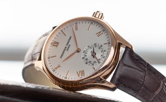 Naziv: FC-Horological-Smartwatch-FC-285V5B4-watches-satovi-3.png, pregleda: 1316, veličina: 373,4 KB