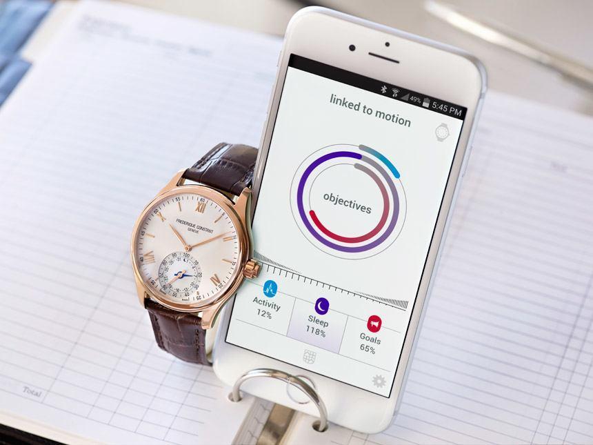 Naziv: FC-Horological-Smartwatch-FC-285V5B4-watches-satovi-1.jpg, pregleda: 264, veličina: 56,9 KB