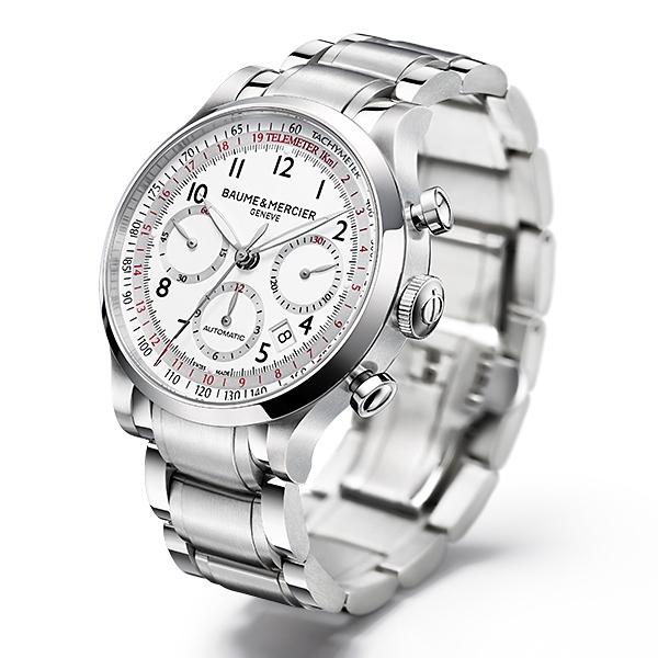 Naziv: baume-et-mercier-capeland-chronograph-42-mm-watch-10061-side.jpg, pregleda: 251, veličina: 127,3 KB
