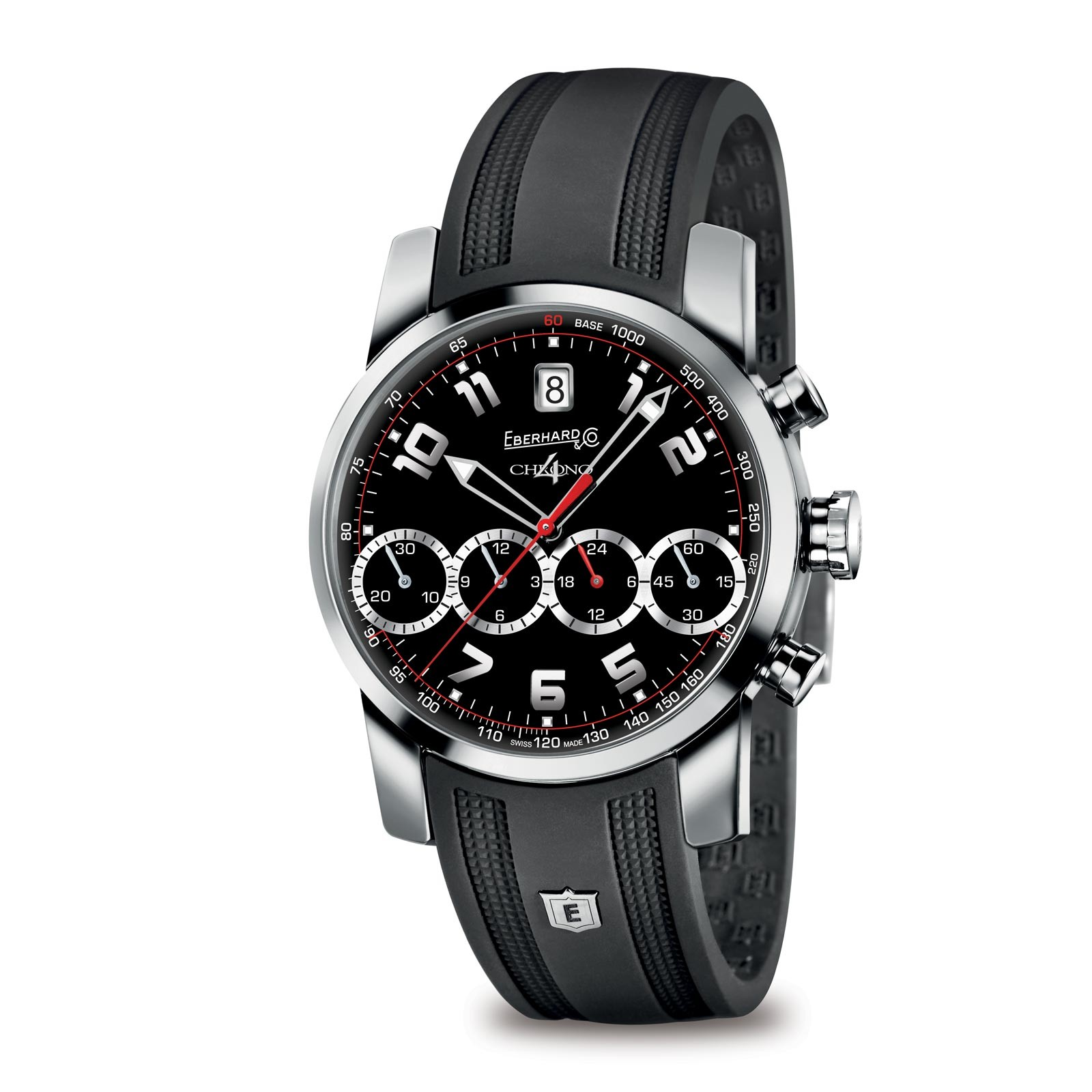 Naziv: eberhard-and-co-chrono-4-31041-watch-face-view.jpg, pregleda: 526, veličina: 227,9 KB