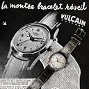 Revue Thommen - kratak istorijski osvrt-vulcain-msr.jpeg