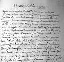Favre - Leuba, tradicija, inovacija, kvalitet-ugovor-iz-1718.jpg