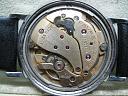Favre - Leuba, tradicija, inovacija, kvalitet-542966758_o.jpg