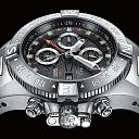 Ball Engineer Hydrocarbon Spacemaster Orbital Watch-dc2036c-s-bk_alt1.jpg