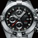 Ball Engineer Hydrocarbon Spacemaster Orbital Watch-spacemaster-orbitai-limited.jpg