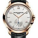Baume & Mercier Clifton-baume-et-mercier-clifton-10060_150.jpg