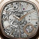 Piaget Emperador Coussin XL Ultra-Thin Minute Repeater-piaget-emperador-coussin-minute-repeater-dial.jpg