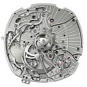 Piaget Emperador Coussin XL Ultra-Thin Minute Repeater-piaget-1290p.jpg
