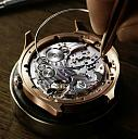Piaget Emperador Coussin XL Ultra-Thin Minute Repeater-piaget-emperador-coussin-ultra-thin-minute-repeater-watch-movement.jpg