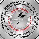 Eberhard & Co. Chrono 4 satovi-chrono-4-grande-taille-%22x%22-500-kom-1.jpg