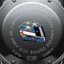 Eberhard & Co. Chrono 4 satovi-chrono-4-grande-taille-collection-5.jpg