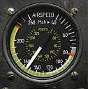 Bell & Ross BR 01-reference-instrument-airspeed_560.jpg