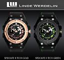 Linde Werdelin SpidoLite II Tech-linde-werdelin-spidolite-ii-tech-series.jpg