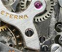 Eterna ( istorija kompanije, modeli, zanimljivosti )-5.jpg