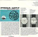 Eterna ( istorija kompanije, modeli, zanimljivosti )-1.jpg