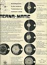 Eterna ( istorija kompanije, modeli, zanimljivosti )-b-1957.jpg