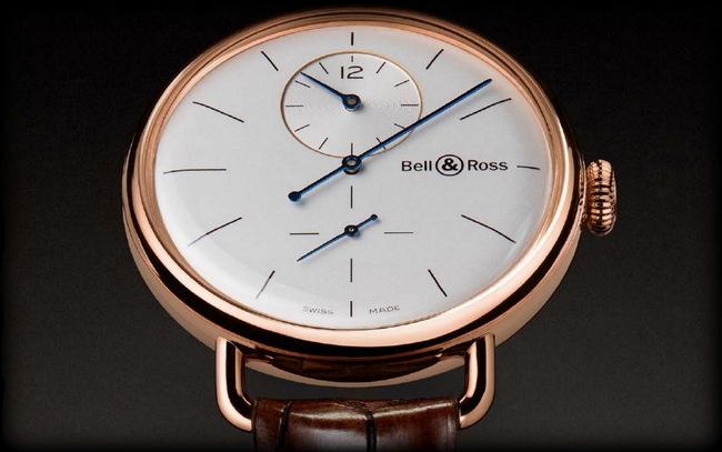 Kliknite za sliku za veću verziju  Ime:Bell-&-Ross-Vintage-WW1-Régulateur-sat-3.jpg Viđeno:128 Veličina:157,2 KB ID:77707