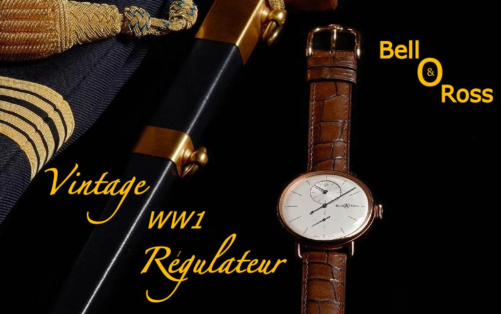 Kliknite za sliku za veću verziju  Ime:Bell-&-Ross-Vintage-WW1-Régulateur-sat-2.jpg Viđeno:118 Veličina:91,9 KB ID:77708