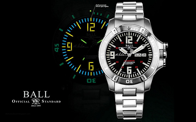 Kliknite za sliku za veću verziju  Ime:Ball-Watch-Co-Engineer-Hydrocarbon-Spacemaster-Captain-Poindexter-sat-4.jpg Viđeno:120 Veličina:86,2 KB ID:78305