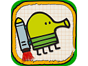 Ball Watch Co Engineer Hydrocarbon Spacemaster Captain Poindexter sat-doodlejump_icon.png