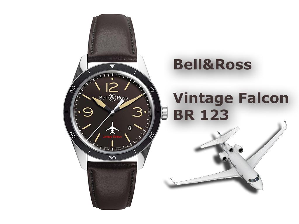 Naziv: Bell-Ross-Vintage-Falcon-BR-123.jpg, pregleda: 194, veličina: 141,7 KB