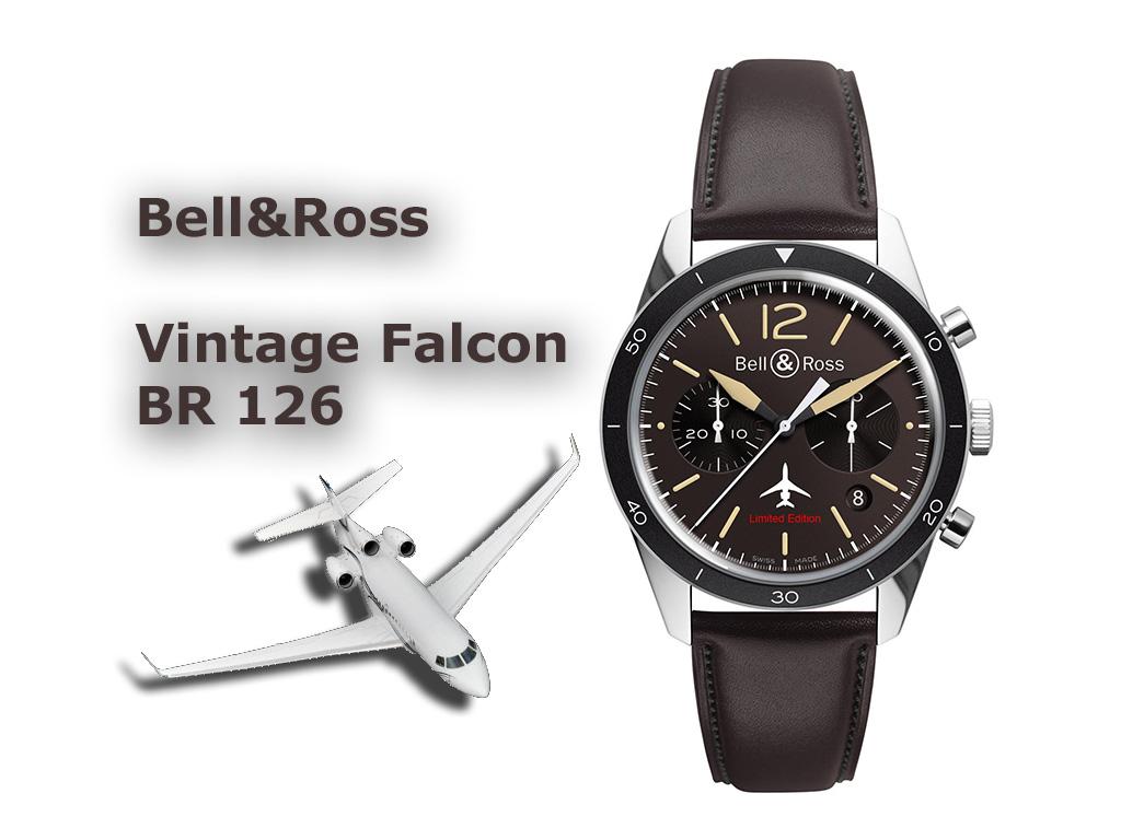 Naziv: Bell-Ross-Vintage-Falcon-BR-126.jpg, pregleda: 175, veličina: 145,9 KB