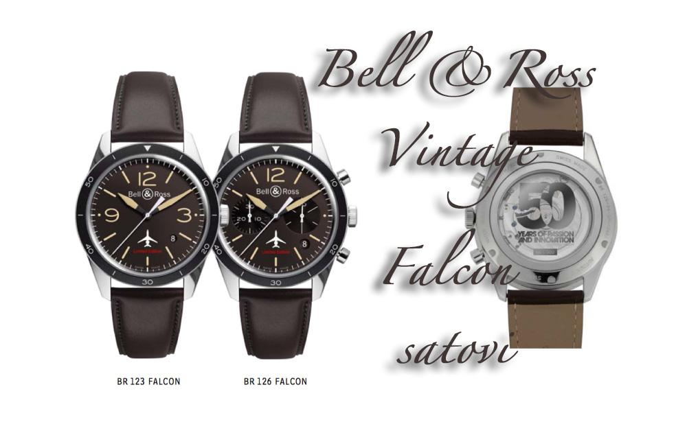 Naziv: Bell-Ross-BR-123-BR-126-VINTAGE-FALCON-watches.jpg, pregleda: 195, veličina: 146,0 KB