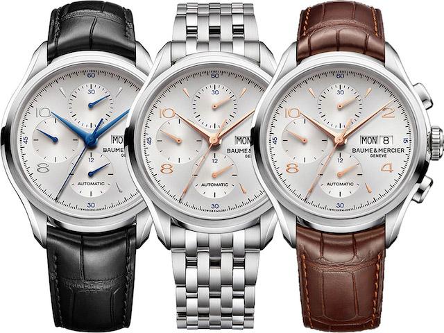 Naziv: Baume-&-Mercier-Clifton-Chronograph-watches-2014.jpg, pregleda: 286, veličina: 115,4 KB