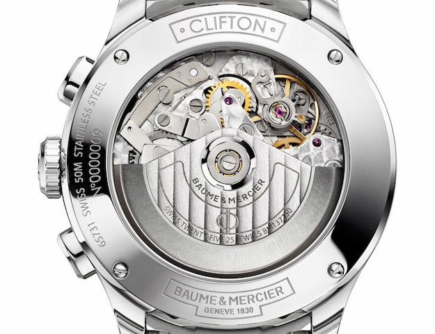 Naziv: Baume-et-Mercier-Clifton-Chronograph-back-movement.jpg, pregleda: 192, veličina: 92,3 KB