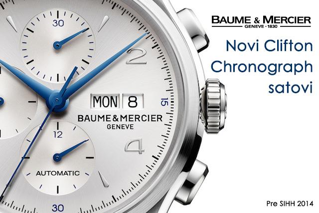 Naziv: Baume-&-Mercier-Clifton-Chronograph-satovi-Pre-SIHH-2014.jpg, pregleda: 217, veličina: 97,2 KB