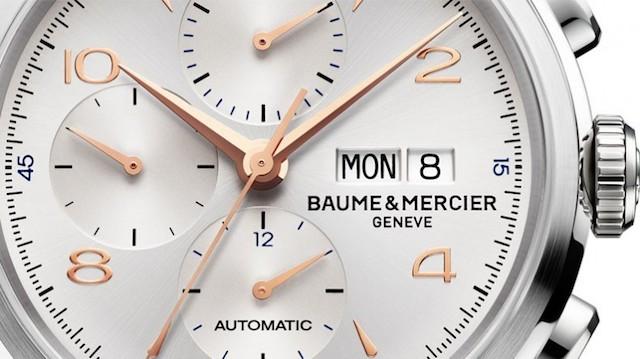 Naziv: baume-et-mercier-clifton-10129-dial-detail_0.jpg, pregleda: 194, veličina: 64,2 KB
