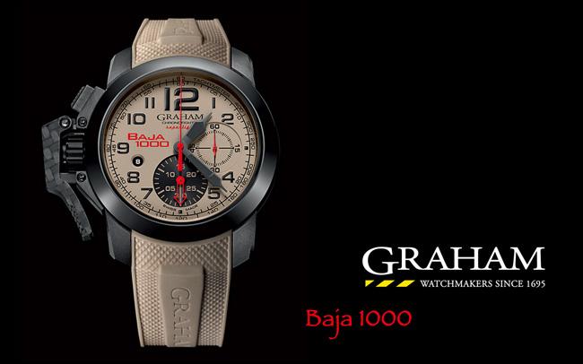 Naziv: Graham-Chronofighter-Oversize-Superlight-Baja-1000-foto-2.jpg, pregleda: 250, veličina: 56,7 KB