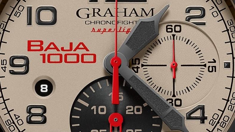 Naziv: graham-chronofighter-oversize-superlight-baja-1000-watches-dial.jpg, pregleda: 180, veličina: 124,6 KB