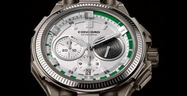 Naziv: concord-c2-teknologic-watch.jpg, pregleda: 68, veličina: 64,3 KB