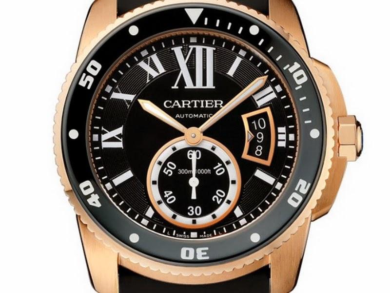 Naziv: CARTIER Calibre de Cartier DIVER 02.jpg, pregleda: 695, veličina: 93,7 KB