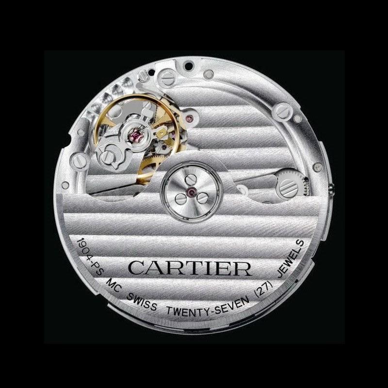 Naziv: CARTIER Calibre de Cartier DIVER 04.jpg, pregleda: 8776, veličina: 129,1 KB