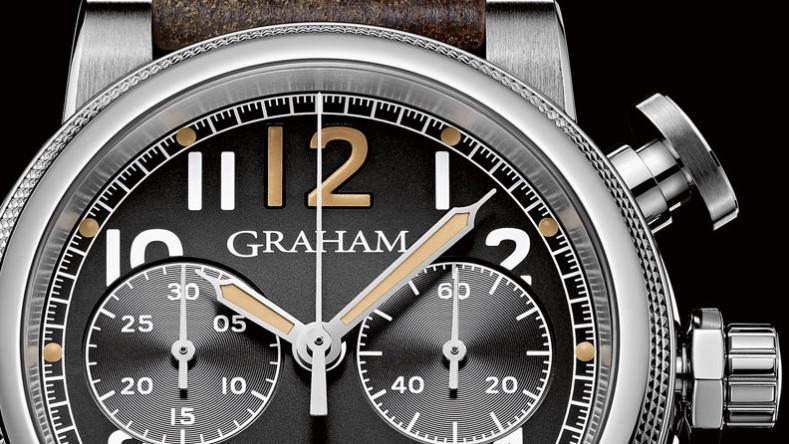 Naziv: graham-silverstone-vintage-44-satovi-1.jpg, pregleda: 166, veličina: 120,0 KB