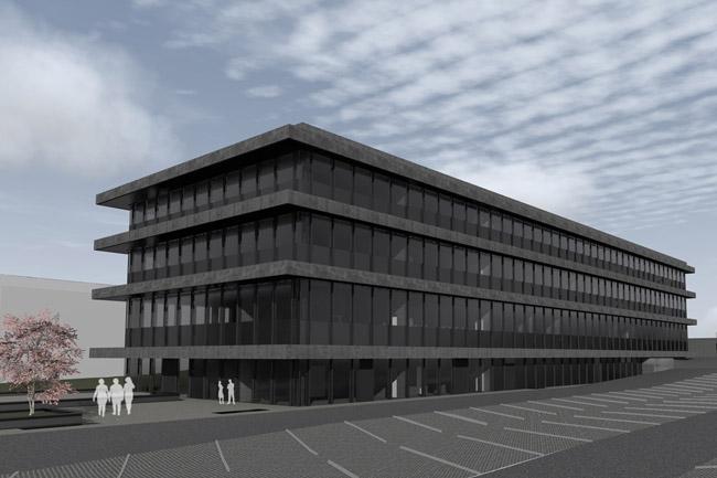 Naziv: New_Hublot_Manufacture-Nova-Hublot-zgrada-5.jpg, pregleda: 118, veličina: 58,4 KB