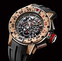 Richard Mille RM 032 Automatic Chronograph Diver's Watch-1.php.jpg