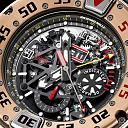 Richard Mille RM 032 Automatic Chronograph Diver's Watch-image.php.jpg