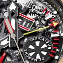 Richard Mille RM 032 Automatic Chronograph Diver's Watch-image1.php.jpg