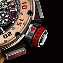 Richard Mille RM 032 Automatic Chronograph Diver's Watch-image2.php.jpg