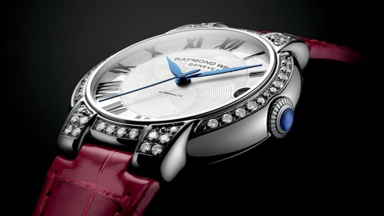 Naziv: Raymond-Weil-Jasmine-cherry-red-watches-satovi-2014_1.jpg, pregleda: 108, veličina: 55,6 KB