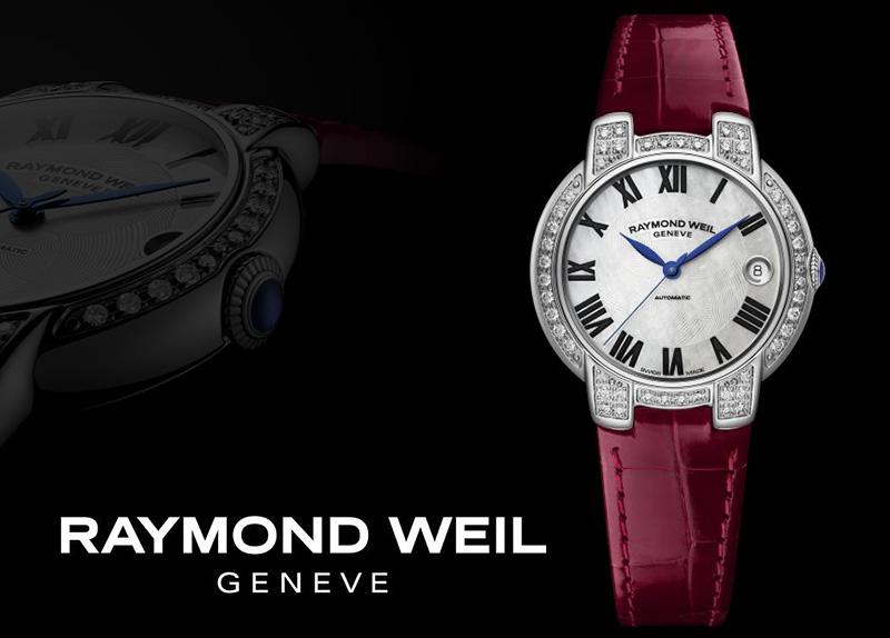Naziv: Raymond-Weil-Jasmine-cherry-red-watches-satovi-2014_3.jpg, pregleda: 107, veličina: 80,7 KB